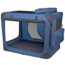 PET GEAR Deluxe Soft Crate Transportbox