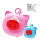 UNITED PETS Tissue Dispenser Sporky