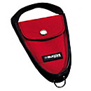 HUNTER Bag Bucchi Sport