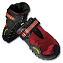 RUFFWEAR Bark and boots grip trex