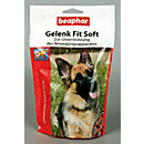 BEAPHAR Gelenk Fit Soft